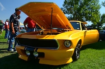 Colorado Goodguys 12