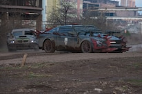 02 Death Race Beyond Anarchy Ford Mustang