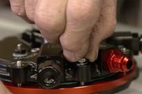 Cpp Fuel Tank Mustang Install 003