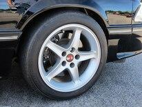Foxtoberfest Wheels 119