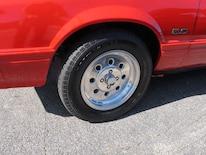 Foxtoberfest Wheels 117