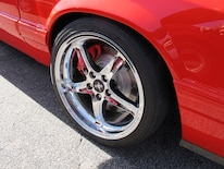 Foxtoberfest Wheels 113