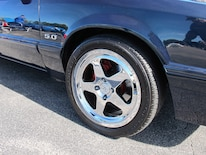Foxtoberfest Wheels 109