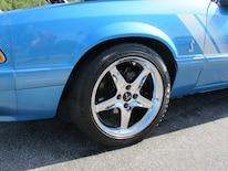 Foxtoberfest Wheels 99