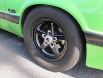 Foxtoberfest Wheels 97