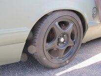 Foxtoberfest Wheels 82