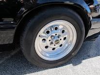 Foxtoberfest Wheels 80