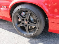 Foxtoberfest Wheels 70