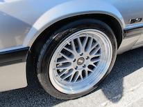 Foxtoberfest Wheels 59