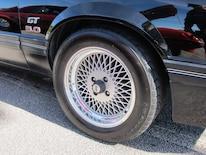 Foxtoberfest Wheels 55