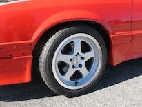Foxtoberfest Wheels 54