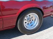 Foxtoberfest Wheels 53