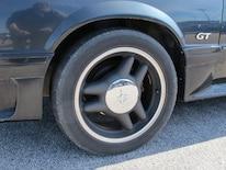 Foxtoberfest Wheels 50