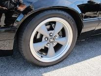 Foxtoberfest Wheels 48