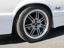 Foxtoberfest Wheels 43