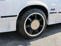 Foxtoberfest Wheels 35