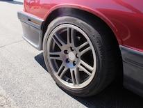 Foxtoberfest Wheels 34