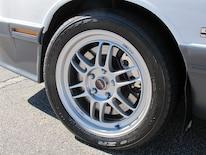 Foxtoberfest Wheels 32