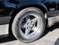 Foxtoberfest Wheels 27