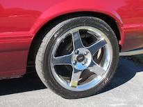 Foxtoberfest Wheels 23