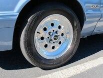 Foxtoberfest Wheels 19