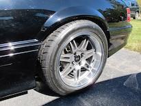 Foxtoberfest Wheels 17