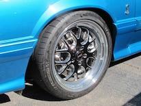 Foxtoberfest Wheels 15