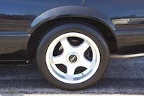 Foxtoberfest Wheels 10