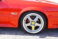 Foxtoberfest Wheels 8