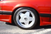 Foxtoberfest Wheels 7