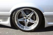 Foxtoberfest Wheels 6