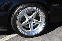 Foxtoberfest Wheels 5