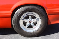 Foxtoberfest Wheels 3