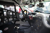 Ford Mustang GT350Rc 2016 Rolex Daytona 24  4380