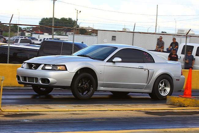 2018 Cash Days Mustangs 001