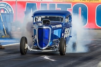 2018 California Hot Rod Reunion 112