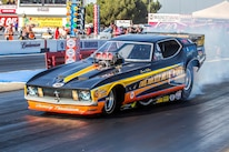 2018 California Hot Rod Reunion 96