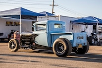 2018 California Hot Rod Reunion 92