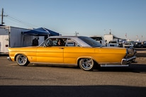 2018 California Hot Rod Reunion 90