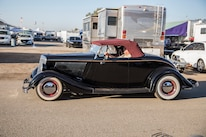 2018 California Hot Rod Reunion 89