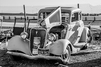 2018 California Hot Rod Reunion 71