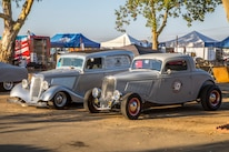 2018 California Hot Rod Reunion 39