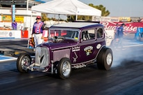 2018 California Hot Rod Reunion 6