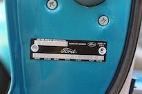 Cobra Jets 006