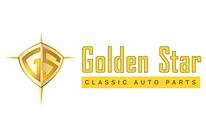Golden Star Logo Copy