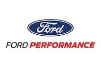 FORD Perform ModUn 3S Vt R01