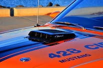 1970 CJ Pace Car 004