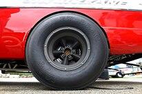 Cammer Gasser Rearwheel 008