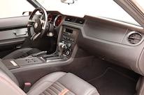 1971 Ford Mustang Foose 007