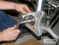 Mump_0901_07_z Install_cobra_brakes